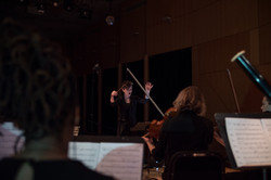 Fortonato rehearsal-8