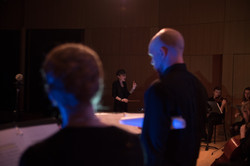 Fortonato rehearsal-25