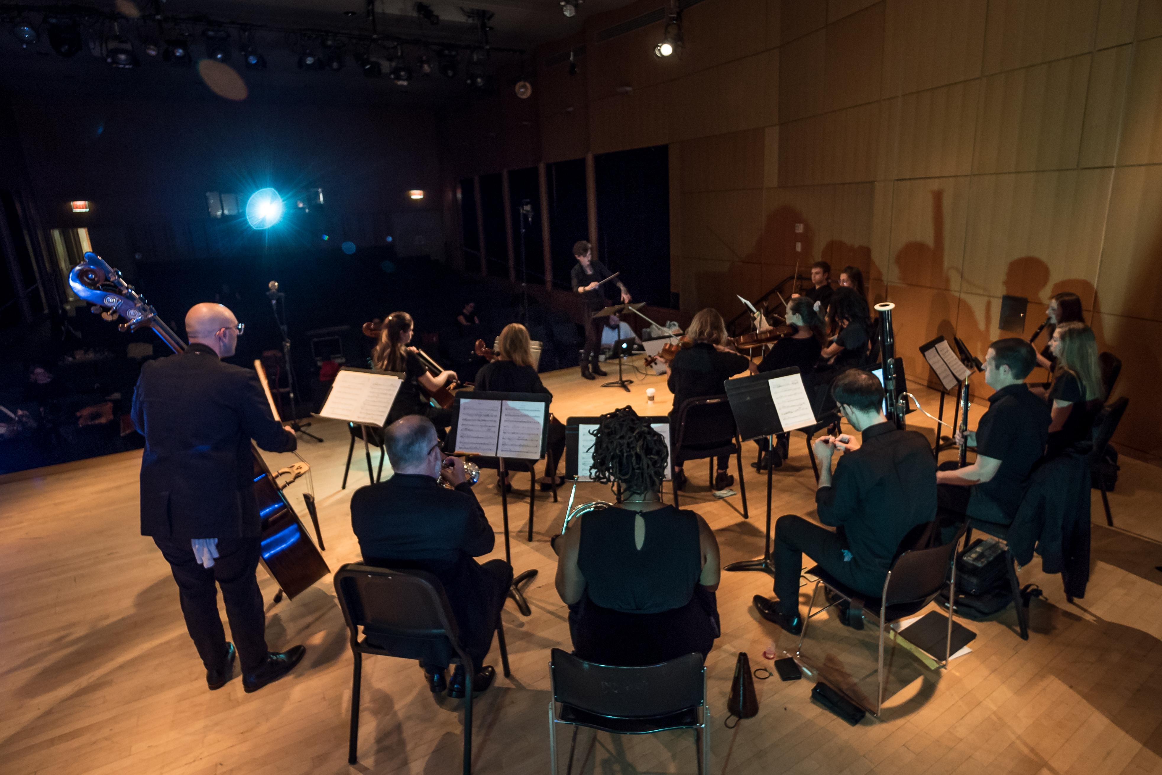 Fortonato rehearsal-5