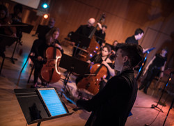 Fortonato rehearsal-71