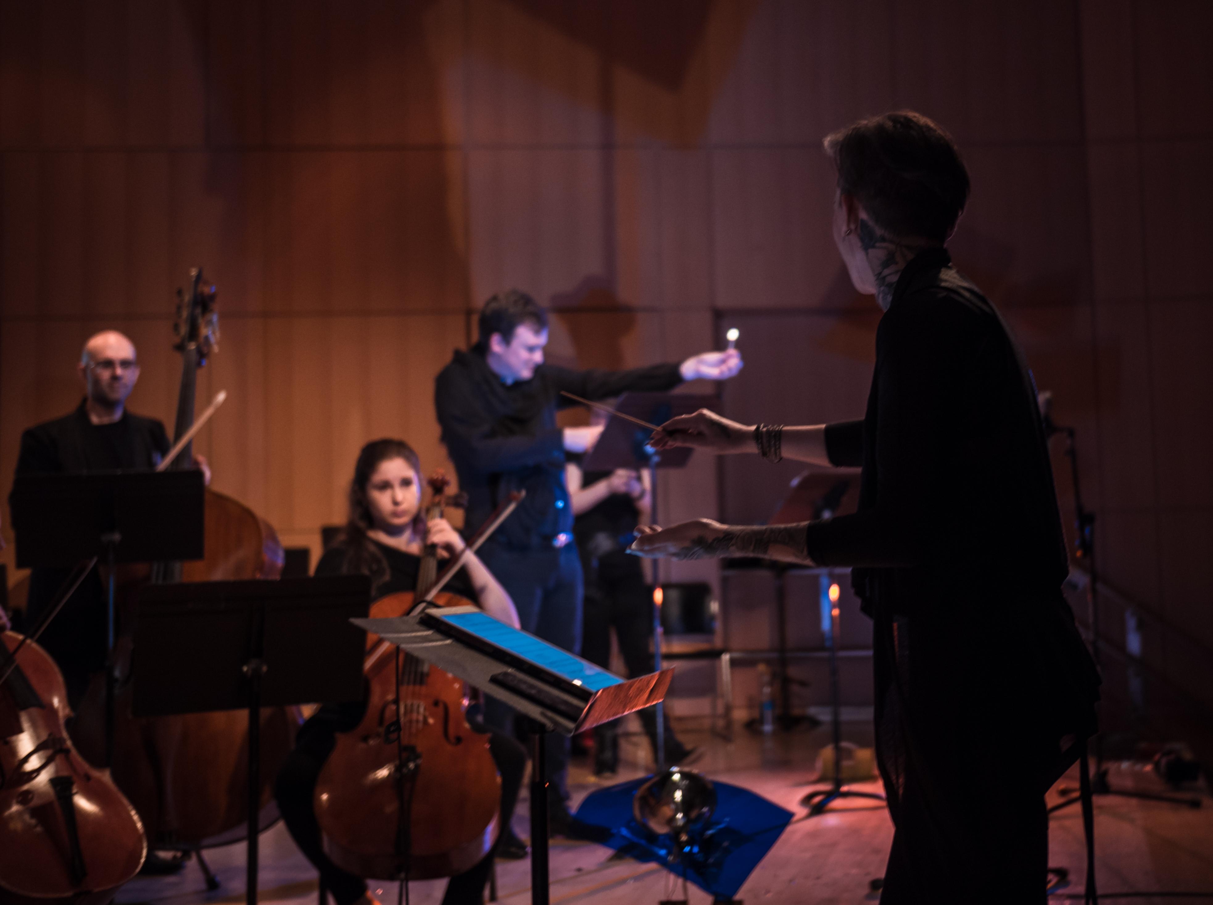 Fortonato rehearsal-68