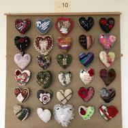 Board No 10
