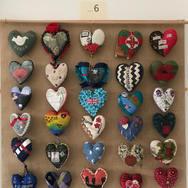 Board No 6