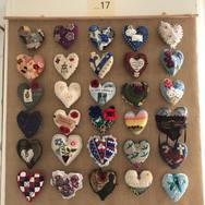 Board No 17
