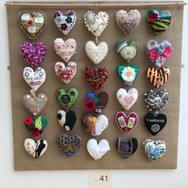 Board No 41`