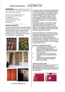 joomchi for pdf sample 2.jpg