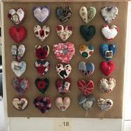 Board No 18