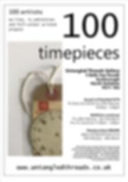 timepiece poster.jpg