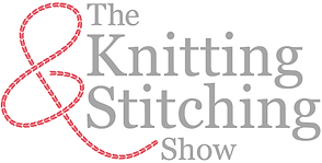 The-Knitting-Stitching-Show.png