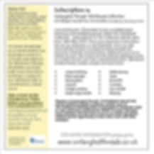 stitchbook HANDOUTS 2.jpg