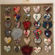 Board No 19