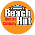 Beach Hut Logo Colour.png