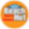 Beach Hut Logo Colour.png