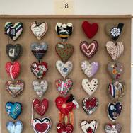 Board No 8