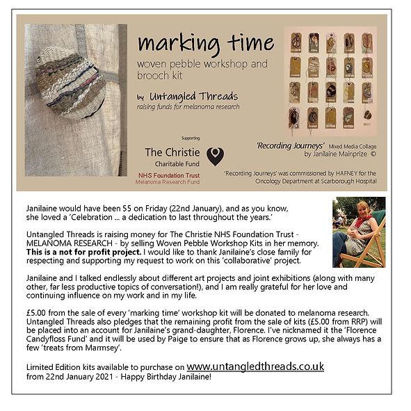 advert for woven pebbles.jpg