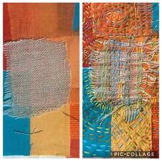 Rag Textiles
