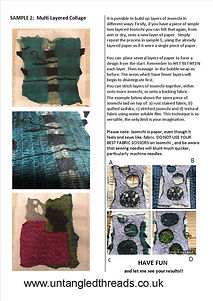 joomchi for pdf sample 4.jpg