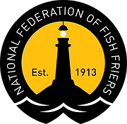 nfff_logo.png