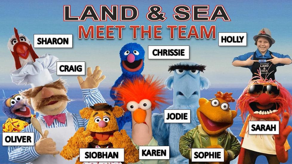 meet_the_team.jpg