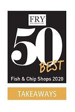 fry-top-50 2020.jpg