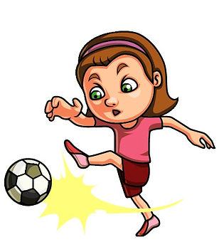 girl football.jpg