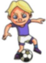 Footy kid_edited_edited.jpg