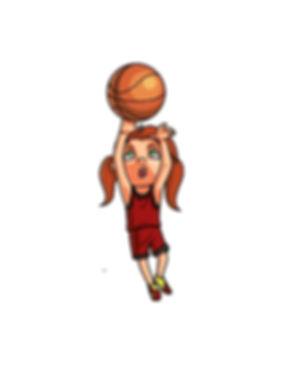 netball.3.jpg