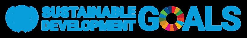 E_SDG_logo_UN_emblem_horizontal_trans_PR