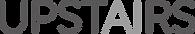 ups_logo24m.png