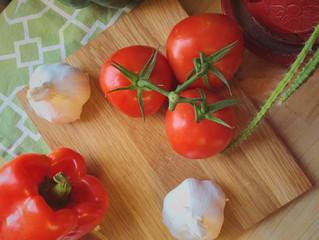 地中海食で心血管障害発症リスクが低くなる❓