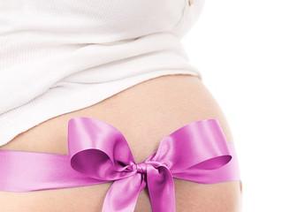 妊娠したいカップルは男女ともカフェイン摂りすぎに注意!2杯より多いと流産リスク75%増❓