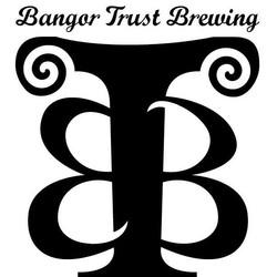 Bangor Trust Brewery