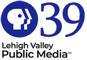 pbs 39.png