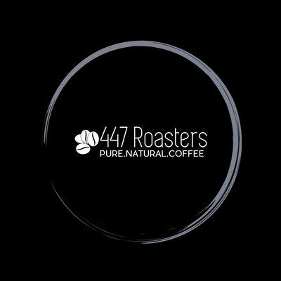447 Roasters