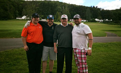 golf guys