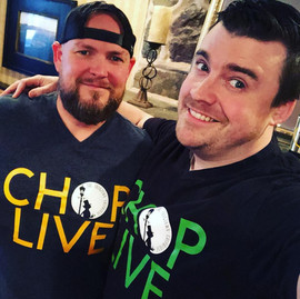 CHOP LIVE.jpg