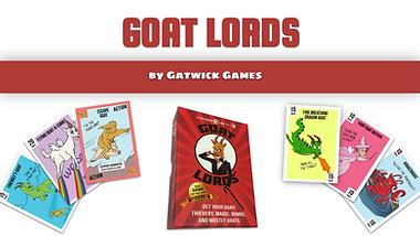 Goat Lords Slide Deck Image for Website.