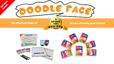 Doodle Face Cover Page.png