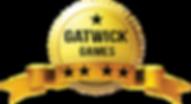 Gatwick Games Logo - no background.png