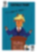 Donald Goat.13.jpg