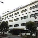 森ノ宮センター (002).jpg