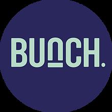 Navy_Bunch.png
