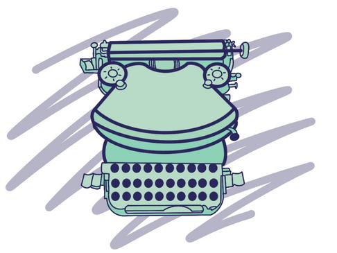 History of Publishing Ep 7: Modern Publishing