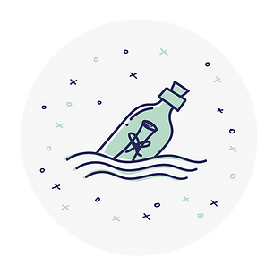 message in a bottle grey-01.png