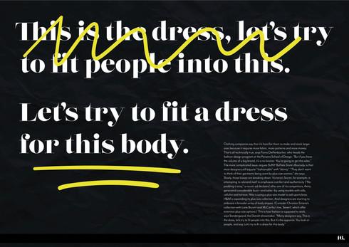 magazine9.jpg