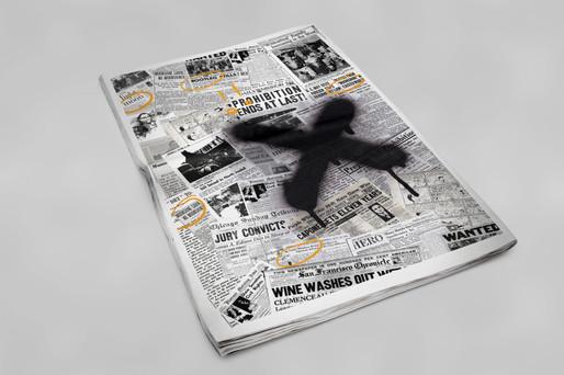 newspaper mockup.jpg