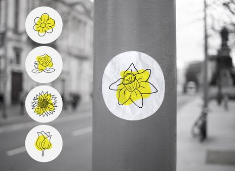 outside stickers.jpg
