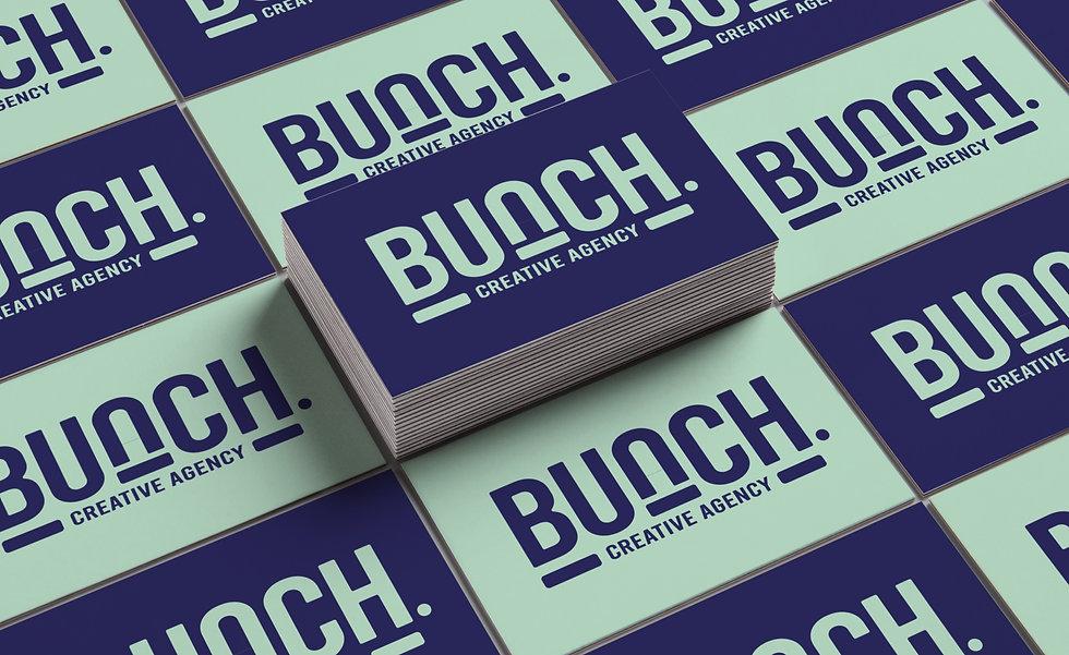 bunch%20bunch%20bunch_edited.jpg