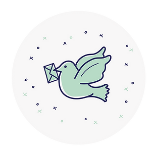 pigeon icon grey-01.png
