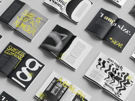 magazine spread collection.jpg